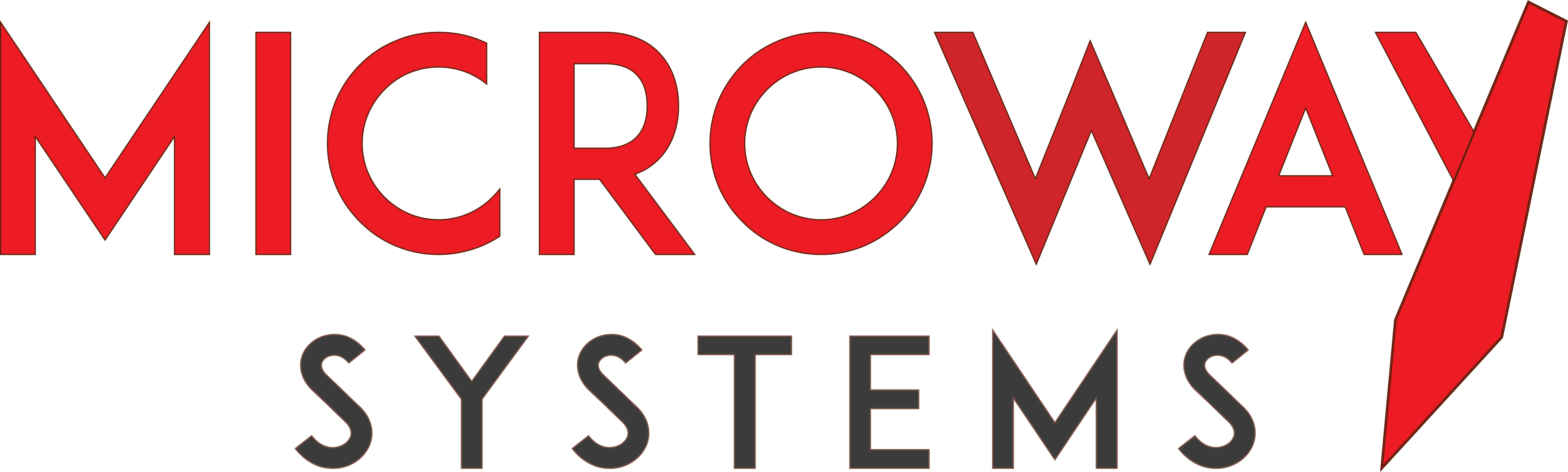 Microway Systems